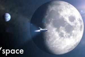 VRで太陽フレアの学習を!スマホで体験できる「宇宙天気VR」開発