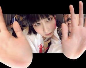 ロボットホテルでVR体験!「変なホテル東京 浜松町」にてVRレンタルサービスを開始