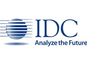 idc-logo-