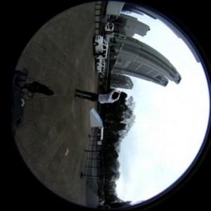 THETA Sを使って作れるパノラマ動画、VR動画のやり方