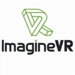 配信から24時間で数百ドルの売上も!成人向けコンテンツも配信可能なコピー防止対策とローカライズなど創作活動のサポート万全なCGM型配信プラットフォーム「ImagineVR」をインタビュー