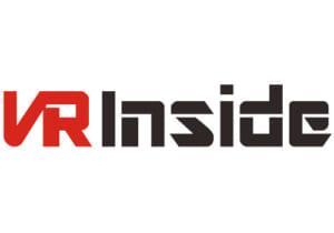 『VR Inside』のWEBサイト運営事業譲渡に伴う運営会社変更に関するお知らせ