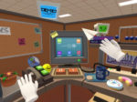 エンドレスな残業が可能になったJob Simulator