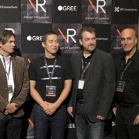 Oculus、HTC、SIE、Googleが登壇したJapan VR Summit 2(JVRS2)セッション1全容紹介、DayDreamの国内発売日情報の進捗も