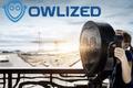 OwlizedのOWL VR