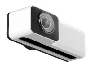 ハコスコPanoClip|iPhone装着型カメラクリップ