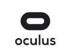 landscape_tech-oculus-logo1