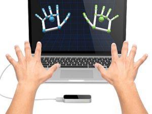 leap-motion-3d-motion-gesture-controller
