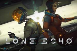 Facebookが「Lone Echo」のReady At Dawnを買収!3社目のVRゲームスタジオ