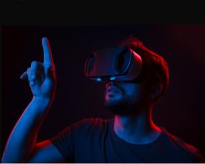 VRで熟練者の動作・思考をコピー学習!VR研修支援サービス「HEKIRA」リリース