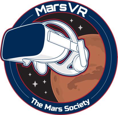 マーズVRプロジェクト