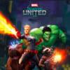 VRゲーム『MARVEL Powers United VR』7月27日にリリース!マーベルヒーローになって戦え!