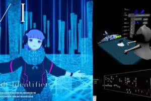 「memex + ars」がVRクリエイティブアワード2019にてデジタルハリウッド賞を受賞
