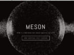 meson