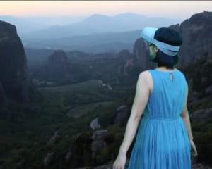【VR×途上国】ネパールの魅力をVRで感じるクラウドファンディング実施!