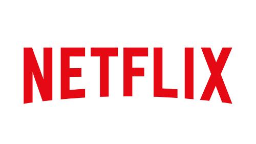 NetflixVR