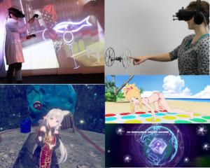 VRニュースイッキ見!【前編】「エロマンガ先生のVRアプリ第3弾登場!」など注目記事を振り返り!!