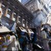 OculusRIftのおすすめVRゲームソフト10選!オキュラスリフトでVRゲームを楽しみ尽くそう!