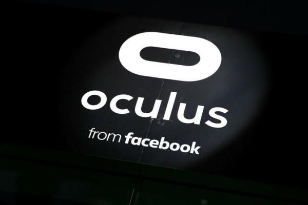 Oculusも対象年齢は13歳からに設定