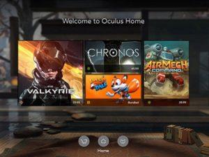 oculus-home-