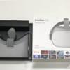 Oculus Goレビュー!セットアップや実際にプレイした感想など詳細情報を紹介!