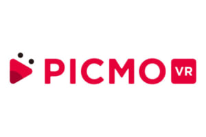 【コスパ最強】VR見放題の「PICMO VR」3つの魅力とは?他サイトとの比較表も公開!