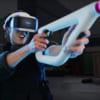 【ハマる】PS VRゲームソフトおすすめ30選!やって損なしのVRゲームソフトはどれだ!?