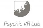 サイキックVRのロゴ