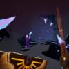 Oculus Quest対応のおすすめVRゲーム・アプリ10選!オキュラスクエストで楽しめるおすすめアプリを厳選!