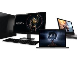 radeon-desktop-laptop