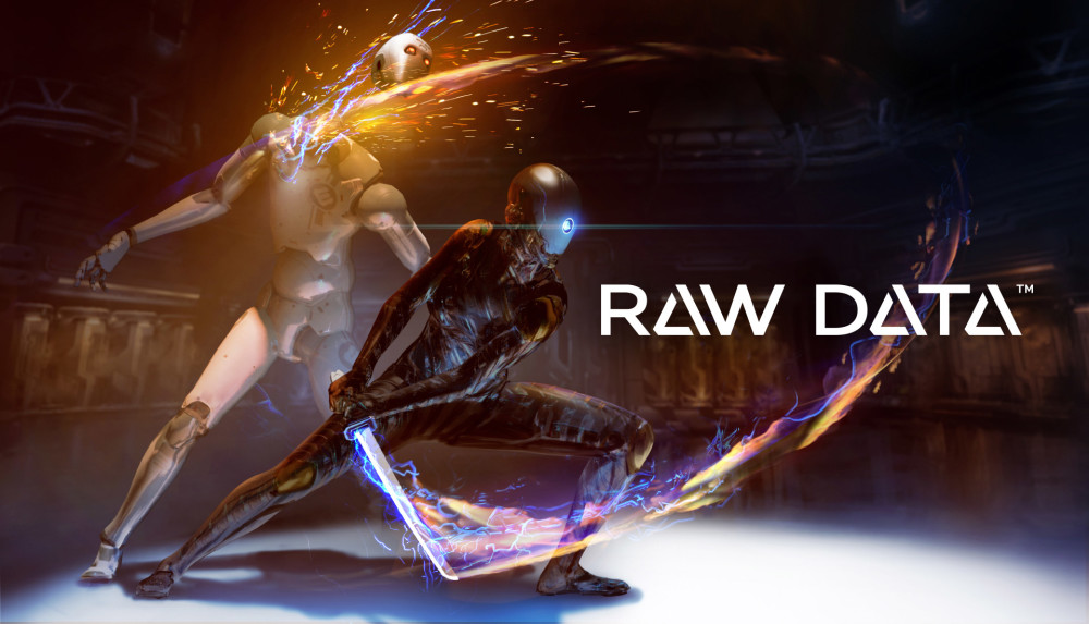 raw-data-featured-image-early-access-preview