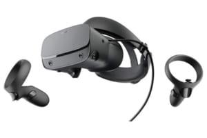 OculusRift S 情報まとめ!旧Riftとの違いは?スペックなどRift Sのあらゆる情報を紹介!