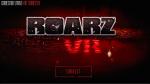 roarz_01