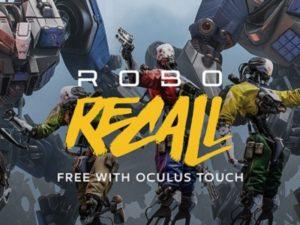 roborecall-logo
