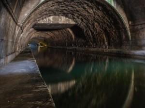 下水道イメージ