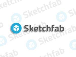 sketchfab_header1