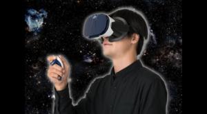 JOY!VR