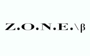 Z.O.N.E.