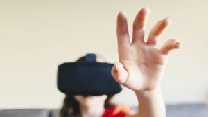 アマナ VRコンテンツ制作