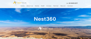 Nest360