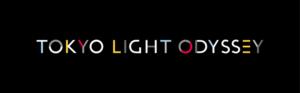 Tokyo Light Odyssey