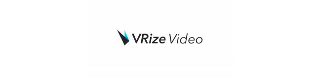 VRize Video