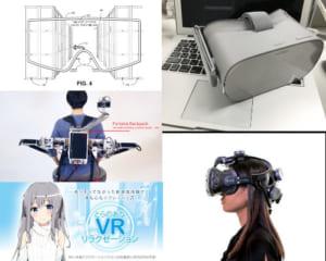 VRニュースイッキ見!【後編】「OculusGoをPCに接続する方法」など注目記事を振り返り!!