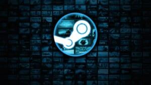 Bigscreenでゲームをプレイする方法(PCゲーム編)