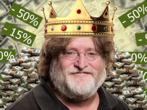 VRニュース,Steam-sale,アイキャッチ