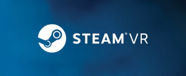 SteamVRとは何か