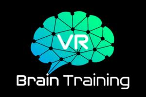 VR脳トレゲーム「Brain Training VR」が発表へ!CEATEC 2019で披露も