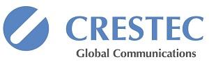 株式会社クレステック ロゴ