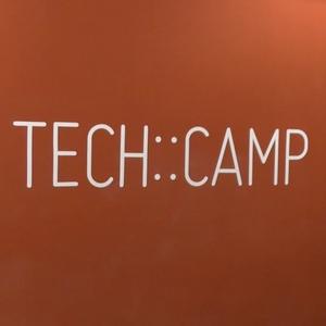【中の人に訊いてみた】初心者でも確実に1か月でVRコンテンツ開発ができるようになる教育プログラム「TECH:CAMP」で得られること