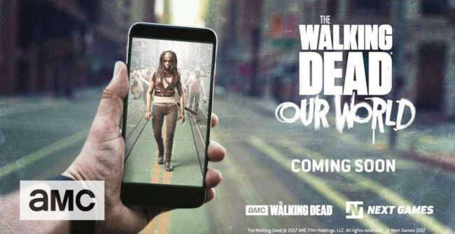 thewalkingdead_ourworld_header